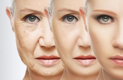 Klotho - Hormônio Anti-envelhecimento