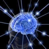 Marcadores de Doença Neurodegenerativa Humana